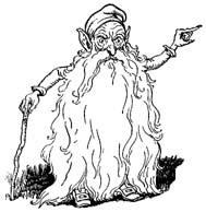 Elf_-_Old_Man