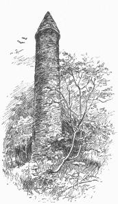 Tower Irish