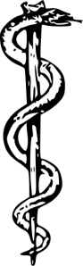 Rod_of_Asclepius2