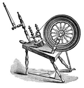 Toad Bride Wheel