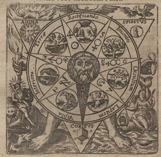 seventeenth-century-alchemical-emblem