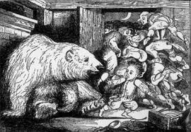 gabriel-rider-white-bear
