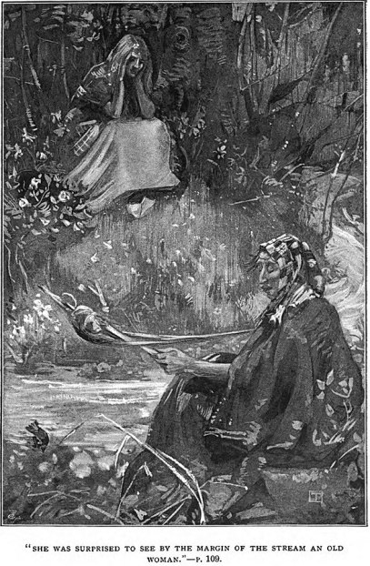 Habitrot Douglas-Scottish_FFT(1901)-p109-Habitrot-illustr-J_Torrance