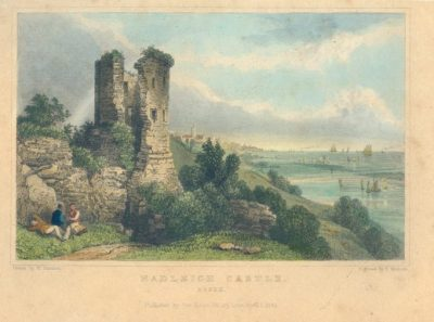 Hadleigh_castle_engraving 1832
