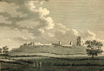 Hadleigh_castle_engraving_1783_trimmed