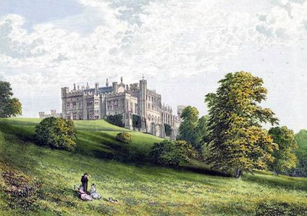 Lambton_Castle_Durham_Morris_edited